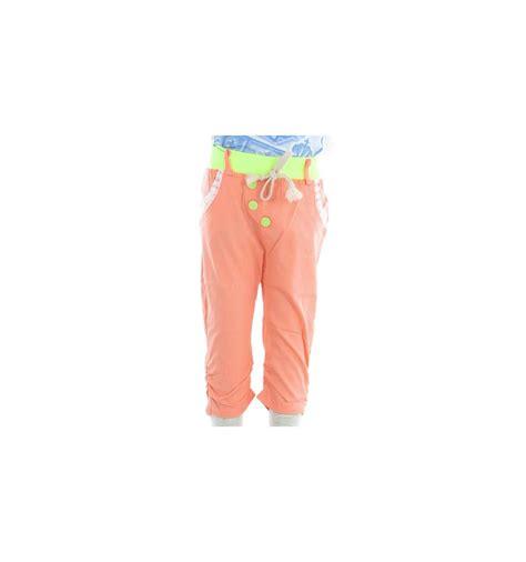 Celana Anak For Celana Pendek Anak Cewek 3xk 041000780