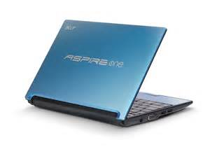Acer One Acer Aspire One Netbooks