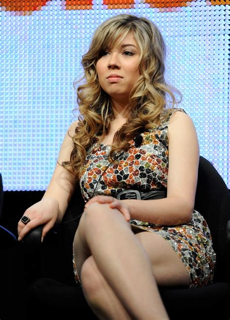 imagenes hot jennette mccurdy jennette mccurdy images jennette mccurdy hd wallpaper and