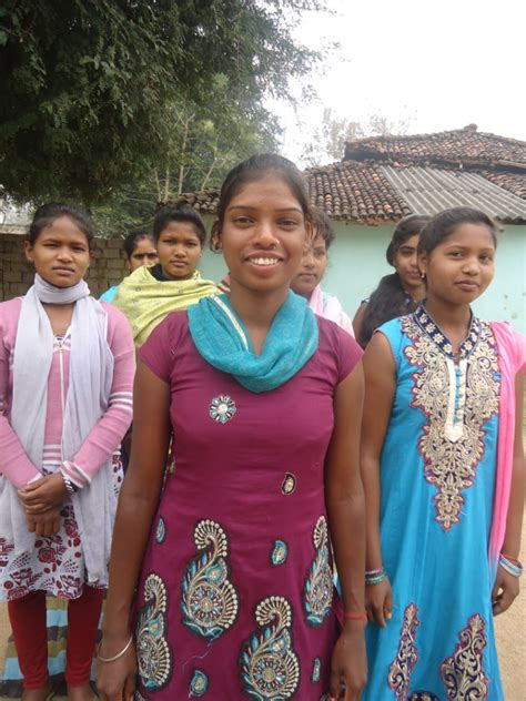 jharkhand biography in hindi girls in jharkhand are putting an end to child marriages