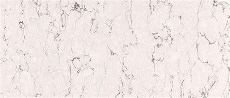 Slab Sink silestone white arabesque quartz discontinued supplier