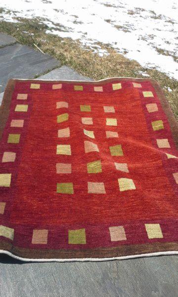 Vermont Tibetan Rugs by Tribal Gabbeh Vermont Tibetan Rugsvermont Tibetan Rugs