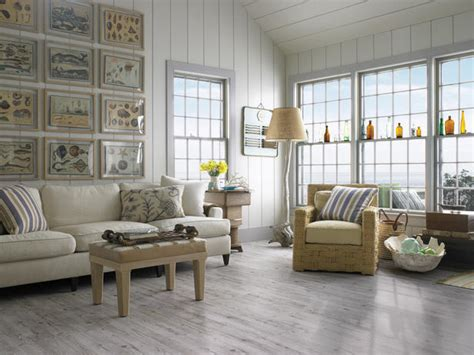 pine flooring pergo driftwood pine flooring