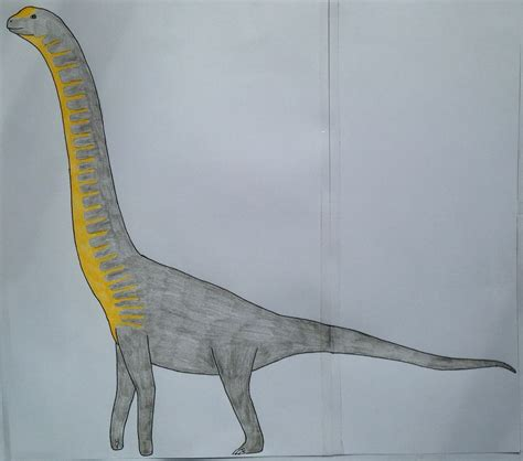 More From 14 by Rbs 14 One More Sauropod By Andreof Gallery On Deviantart