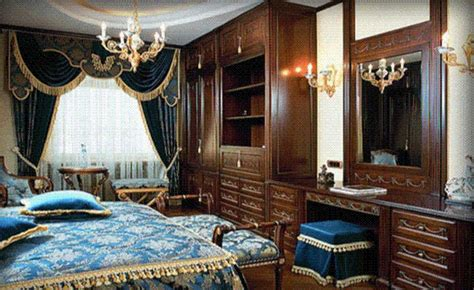 victorian style bedrooms how to decorate victorian style how to build a house
