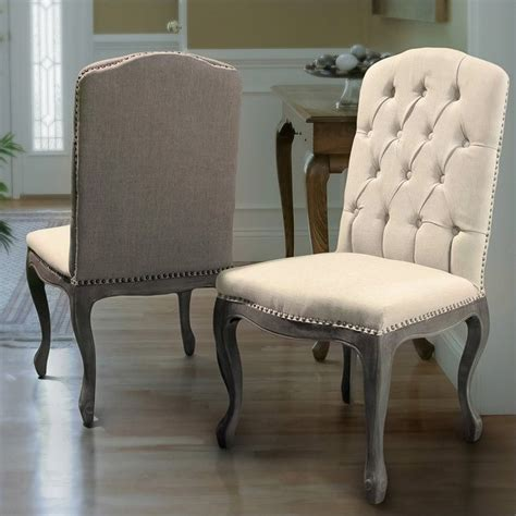 Noble House Dining Chairs 491104 L Jpg