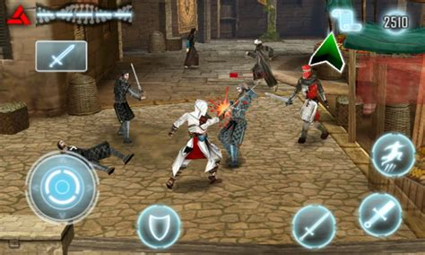 assassin creed altair chronicles apk assassin s creed alta 239 r s chronicles hd para windows phone