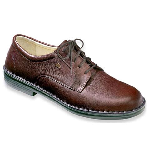 finn comfort milano finn comfort milano leather chianti happyfeet com