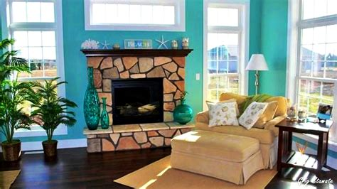 steunk living room apartments winsome teal brown bedroom ideas design turquoise and nurani