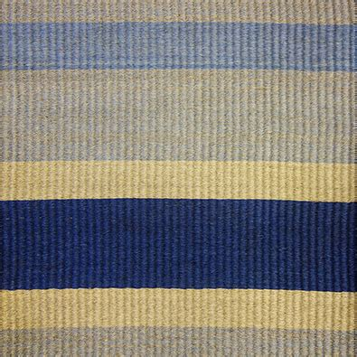 luke irwin rugs to riches london evening standard color play patterson flynn martin