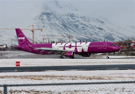 flight deal wow air now has 99 flights from newark to iceland cond 233 nast traveler
