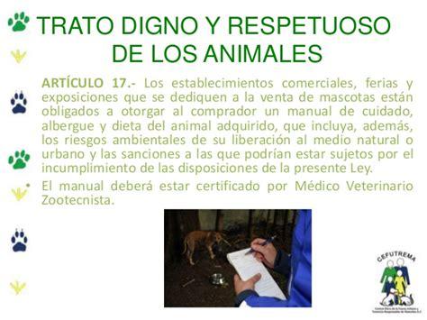estado aprobado en proceso de devolucin en cuotas 23 80 fecha estado 20 08 2016 ley de proteccion de animales del estado de puebla
