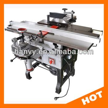 woodworking combination machines for sale multiuse woodworking combined machine woodworking