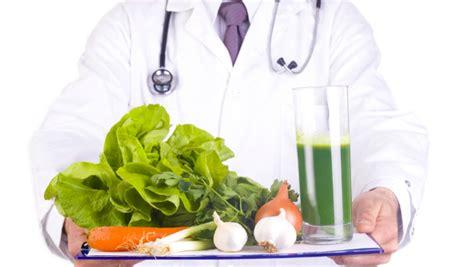 Home Design Blogs 2014 hospitals jump on the healthy food bandwagon mnn