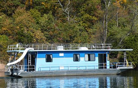 house boats rentals raystown lake houseboats rentals