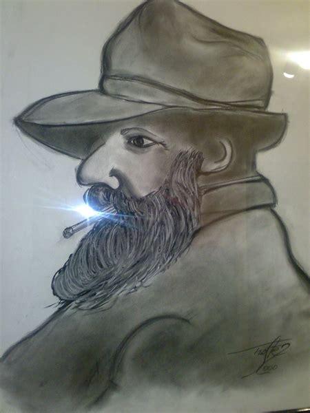 giorgio vacchetti amicucci galleria d arte troste