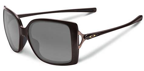 sunglasses oakley prescription our pride academy