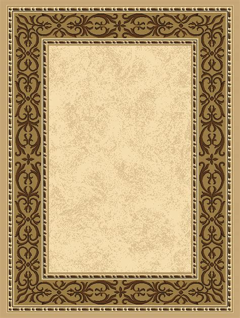 Creative Rugs | creative home area rugs traditional classics rug 12005