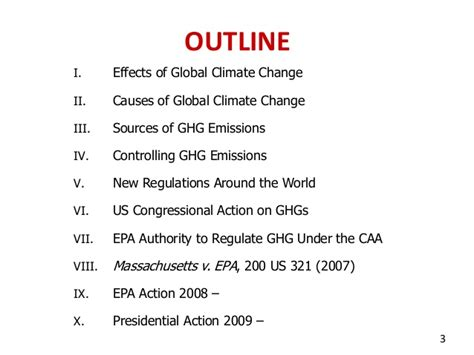 outline for global warming research paper Global warming research paper outline global warming research paper outline essays - largest database of quality sample essays and research papers on outline on global warmingglobal warming is a hot topic today.