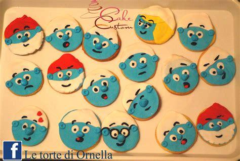 To Decorate Home Puffi Cake Le Torte Di Ornella