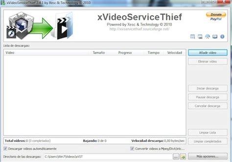 bajar los mejores videos gratis sin programas ni cuenta descargar mp3 gratis sin virus vps hosting news