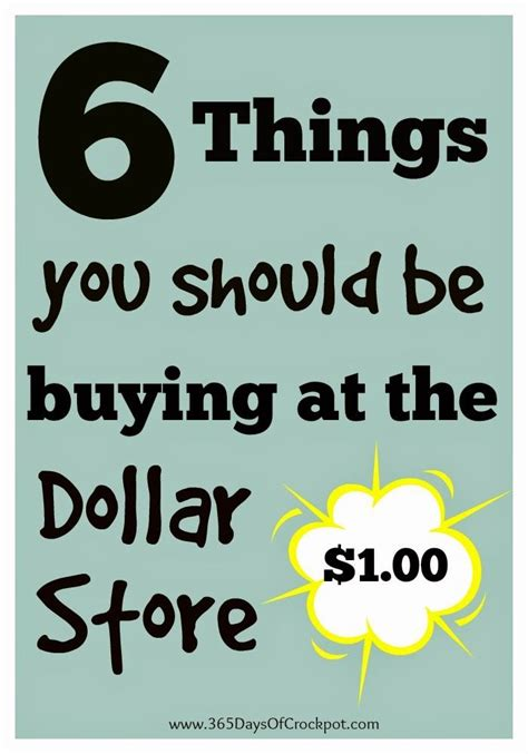 things to buy when buying a house things you should when buying a house 28 images things