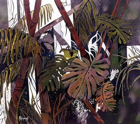 abstract jungle pattern 1000 images about acrylics on pinterest abstract art