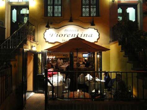 20 best floyd restaurants on tripadvisor see 22 bistecca fiorentina new york city midtown restaurant