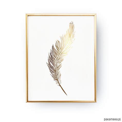 Plakat Grafika by Plakat Pi 243 Rko Złoty Druk Plakaty Pakamera Pl