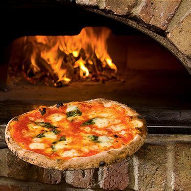 pizza gabbiano ristorante pizzeria il gabbiano da maurizio a rimini