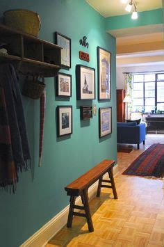 behr icc 65 relaxing blue match paint colors myperfectcolor awesome wall colors on pinterest benjamin moore