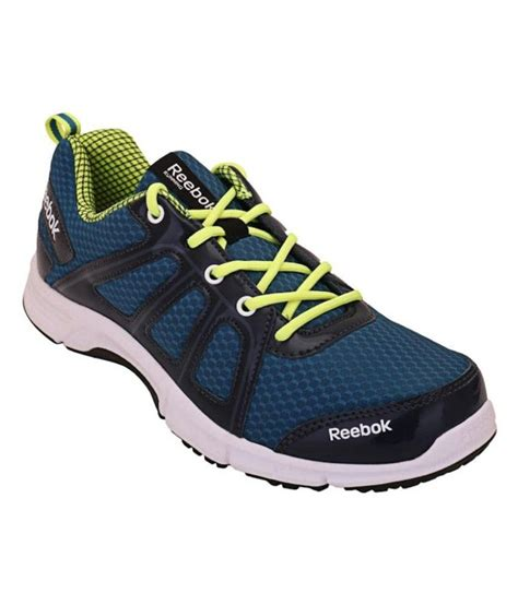 order running shoes reebok green running shoes buy reebok green running