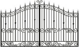 gates commercial gates northton rs engineeringrs