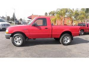 Ford Ranger Bed Ford Ranger Bed California Mitula Cars