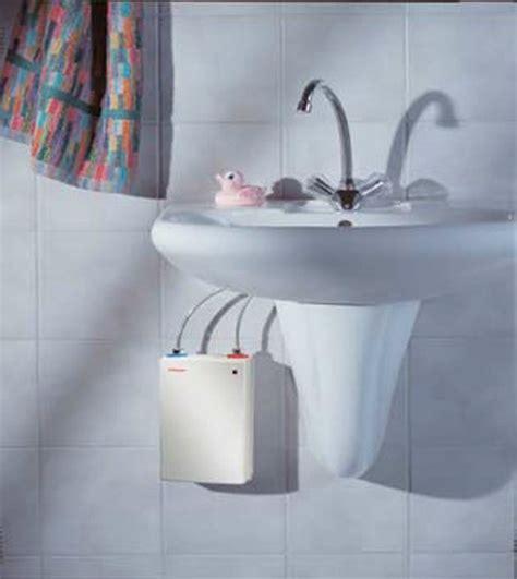 scalda bagno elettrico scalda acqua istantaneo scaldabagno elettrico elettrogamma