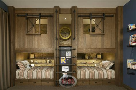 room and board bunk beds 31 custom quot jaw dropping quot rustic interior design ideas photos
