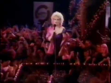 bette midler beast of burden with mick jagger bette midler beast of burden