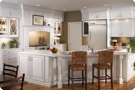 Inexpensive White Kitchen Cabinets Kitchen Decor Cheap Kitchen Remodeling