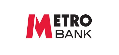 metrobank housing loan metrobank housing loan interest rates 28 images metro bank launches 85 ltv