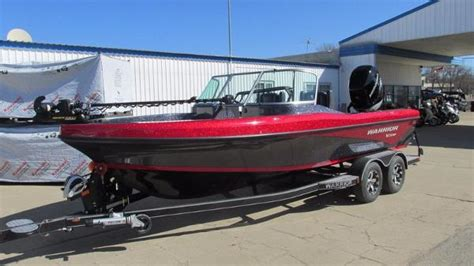 warrior boats warrior boats for sale boats