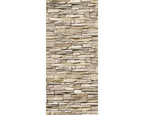 Brique Ciment Hornbach by Parement De Salle Bain Parement