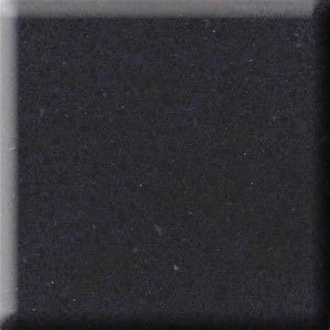 obsidian black color obsidian black colour