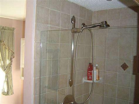 Shower Doors Los Angeles Custom Frameless Shower Doors Los Angeles Www Panaust Au