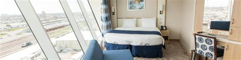 liberty of the seas cabin reviews liberty of the seas cabins staterooms on cruise critic