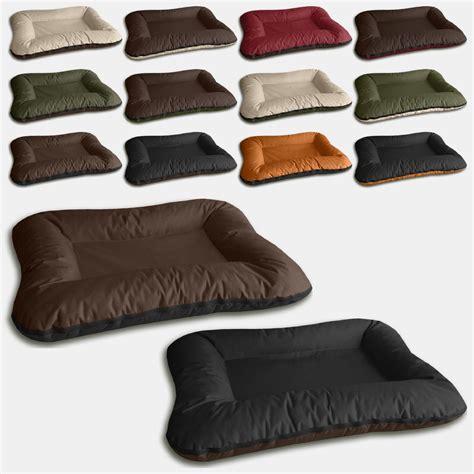 cuscino per cani grandi cuscino taglia grande casamia idea di immagine
