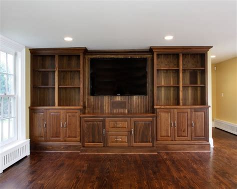 wooden wall units for living room wall showcase designs for living room indian style wooden