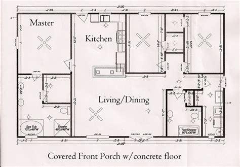 another word for floor plan countryphoto just another wordpress com site