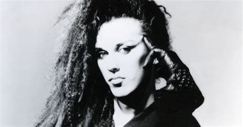 pete burns dead or alive pete burns dead or alive singer dead at 57 rolling stone