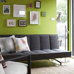 green living room paint two paint ideas for living rooms by using colors 1175