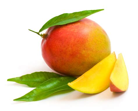 Chronic Juice Mangogo mango a differencea difference